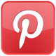 Connect with Pinterest!