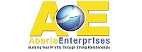 Aberle Enterprises