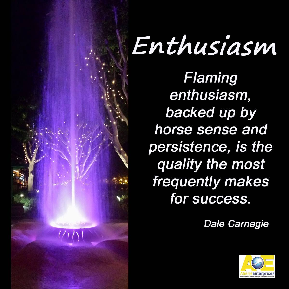 Enthusiasm meme with picture of Downtown Disney fountain at night