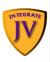 InstaJV Badge